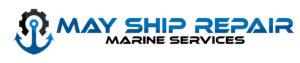 Mayship Repair Corp,